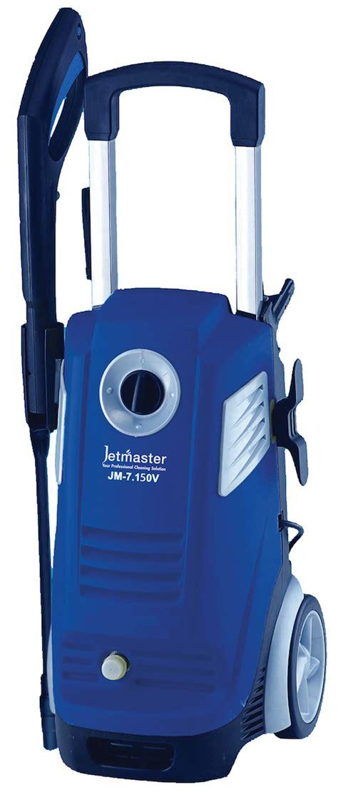 Best Seller Jet Cleaner Steam Cuci Mobil Free Adaptor jual jet cleaner cuci mobil harga murah surabaya oleh cv abadi jaya makmur