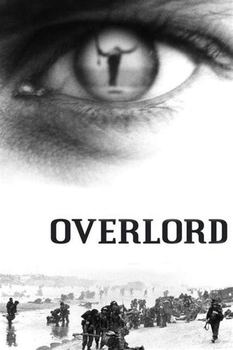 film robot overlords streaming vf overlord streaming vf film streaming films