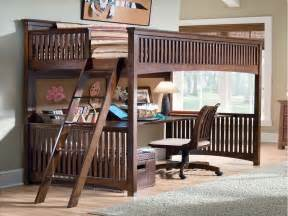 how to build a loft bed with desk bedroom how to build a loft bed with desk underneath