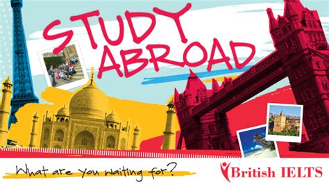 Mba Entrance Exams To Study Abroad by Top 5 Best Study Abroad Destinations For Indian Students