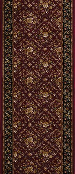 matching collections pattern for bainbridge trellis ruby couristan bainbridge trellis cb64 0002a ruby 2 2 quot 26
