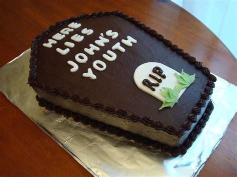 birthday cake ideas  men cool  birthday cakes  birthday cakes