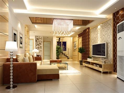 How To Interior Design A Living Room by Living Room Interior Design In India 1179 Home And