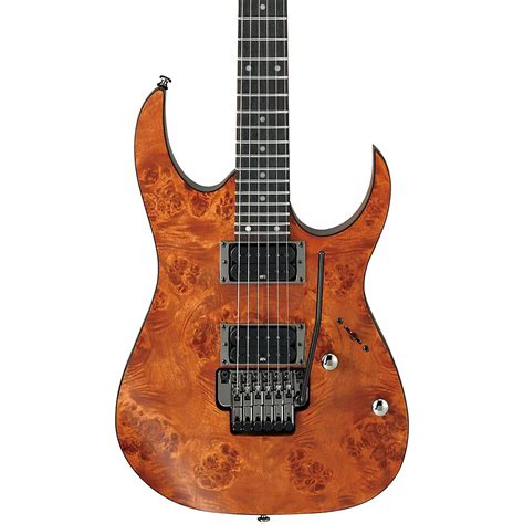 Gitar Elektrik Ibanez Rg Series Kuning ibanez rg series rg420pb electric guitar charcoal brown