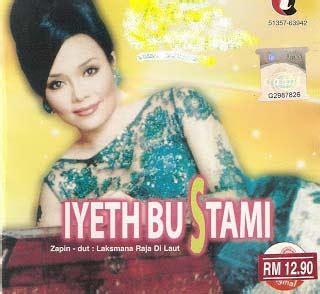 download mp3 gratis iyeth bustami suamiku lirik lagu iyeth bustami laksamana raja di laut mp3 gratis