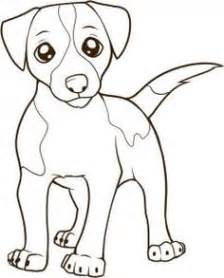 rat terrier coloring page 1000 images about drawings on pinterest how to draw