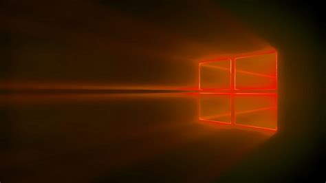 orange themes for windows 10 da igual que cuides tu privacidad en windows 10 microsoft