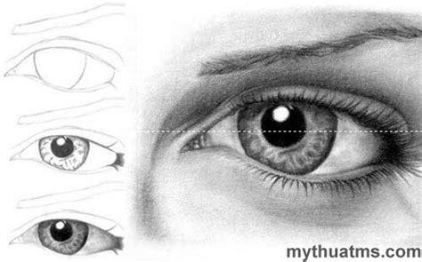 gratis libro easy on the eyes eye make up looks in 5 15 and 30 minutes para leer ahora c 225 ch vẽ mắt người
