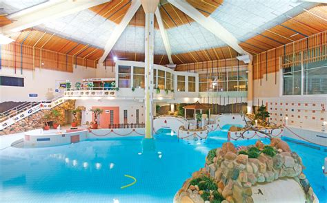 best place to stay in lapland at lapland hotels cabins best places to stay santa s
