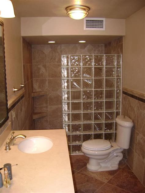 Rv Bathroom Remodeling Ideas by Mobile Home Remodels Before And After Before And After