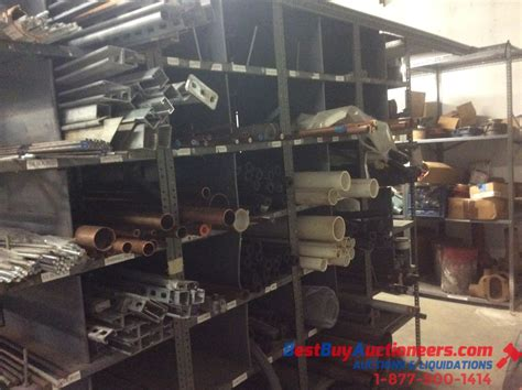 large commercial plumbing contractor peekskill ny