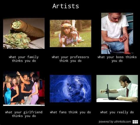 What I Actually Do Meme - 1000 images about music career on pinterest a way of life the music man and nap times