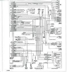 wiring diagram internal regulator alternator diagram wire electric circuit