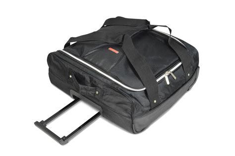 3rd Bag In Bag 6 In 1 Travel Bag Organizer Hpr003 a1 audi a1 8x 2010 present 3d car bags travel bags