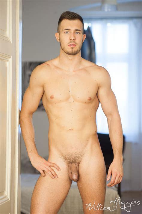 Martin Dudas We Love Nudes