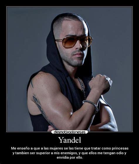 imagenes de reggaeton con frases de canciones imagenes de reggaeton yandel desmotivaciones