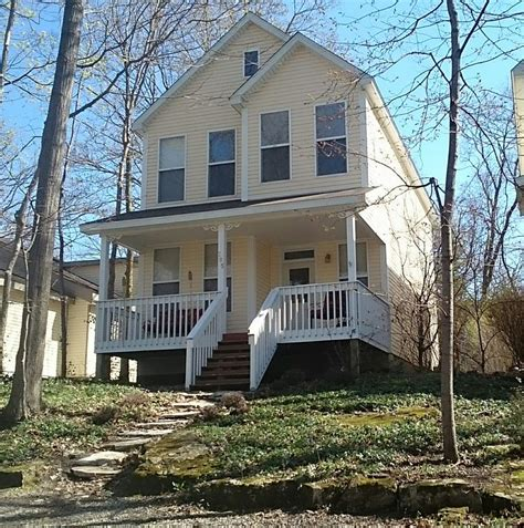 Lakeside Ohio Cottage Rentals by Lakeside Ohio Cottage Now Available For 2015 Vrbo