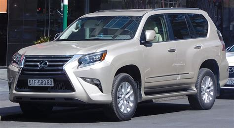 2015 lexus gx 460 autotrader lexus lx 470 pictures posters news and videos on your