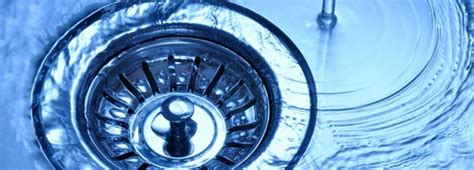costo impianto idraulico bagno costo impianto idraulico bagno e cucina impianto