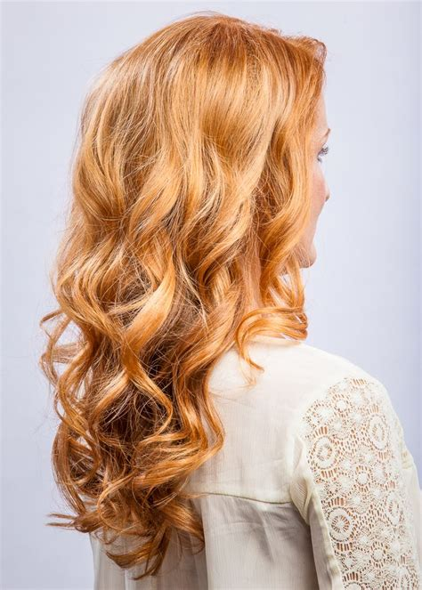 brands of srawberry blonde color shadeshair 17 best ideas about blonde celebrities on pinterest