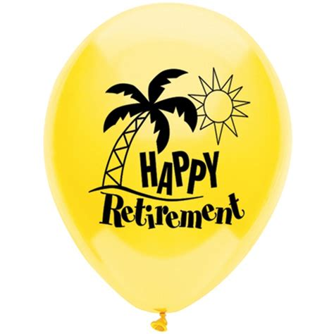 picture of happy retirement clipart best