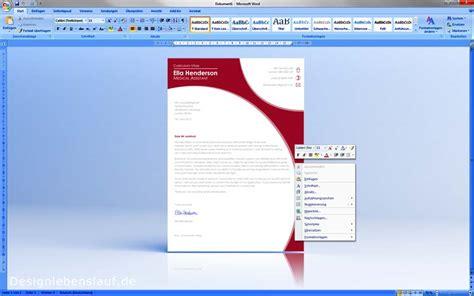 Vollstandigen Bewerbungsunterlagen Englisch Bewerbung Auf Englisch Mit Cover Letter Und Cv Zum
