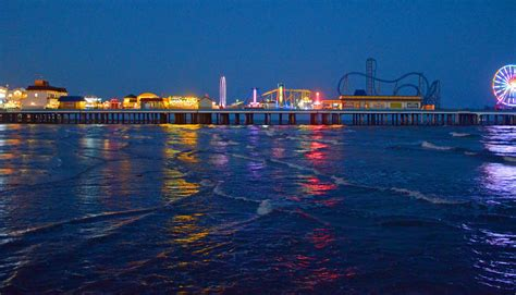 Galveston Search 20 Things You Didn T About Galveston Island