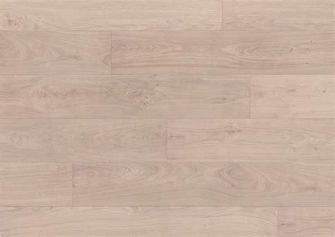 White Oak Laminate Flooring Quickstep Classic Bleached White Oak Clm1291 Laminate Flooring