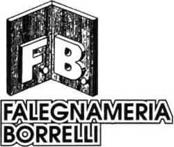 borelli arredamenti fb falegnameria borrelli