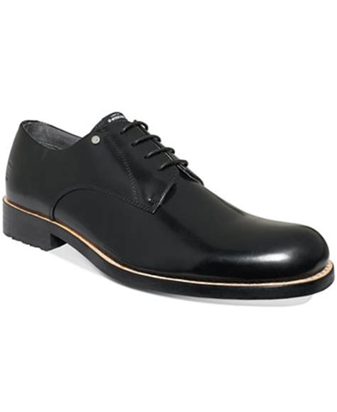 g manor dryden shine dress shoes shoes