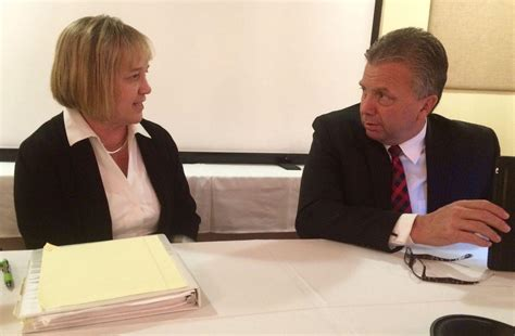 montana supreme court supreme court candidates meet in great falls forum state