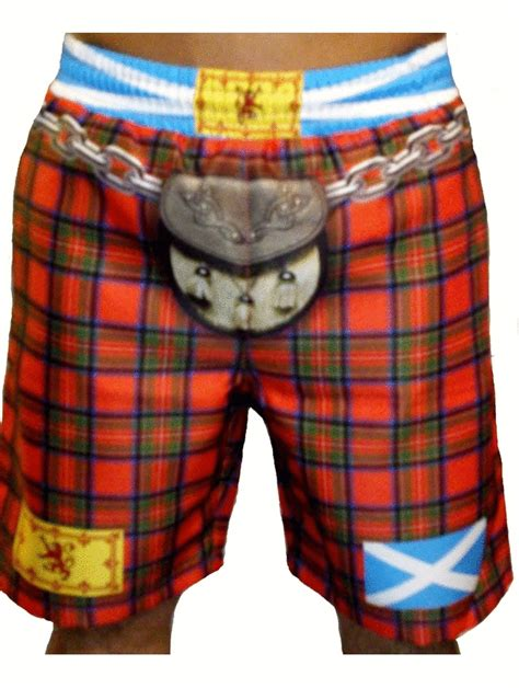 scottish gifts tartanstuff co uk