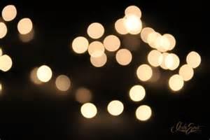 lights out free december 2012 arviesurio