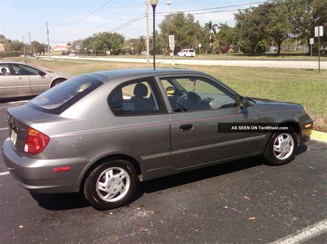 old car manuals online 2003 hyundai accent transmission control 2003 hyundai accent gl hatchback 3 door 1 6l
