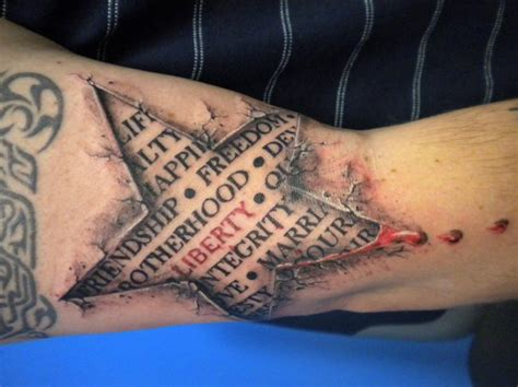 tattoo 3d designs videos hot tattoos 3d tattoo