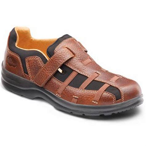 comfort shoes for diabetics dr comfort shoes betty women s therapeutic diabetic sandal