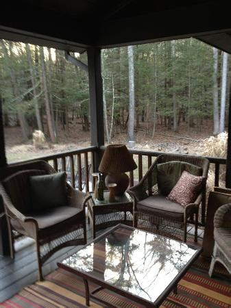 hungry ghost guest house hot tub picture of hungry ghost guest house new paltz tripadvisor