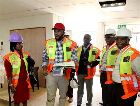 design engineer jobs gauteng gauteng dept of infrastructure development graduate