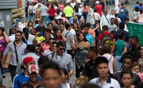 imagenes parque venezuela barranquilla 191 a paso de vencedores por antonio jos 233 monagas
