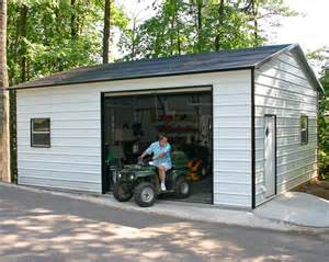 garage workshop garage workshops best 25 tool storage ideas on pinterest