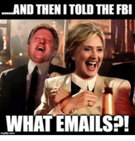 Meme Generator Goodfellas - and thenitold the fbi what emails goodfellas meme