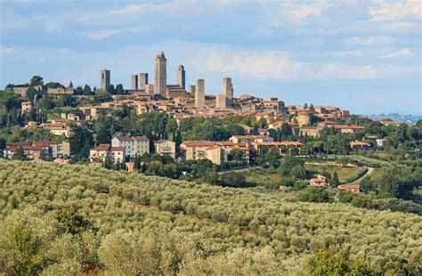 best town to stay in tuscany 10 best places to visit in tuscany with photos map