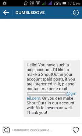 aliexpress messages my aliexpress dropshipping journey page 32 blackhatworld