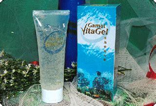 Gamat Vitagel Gel klink products thiruthangal tamil nadu k link k gamat