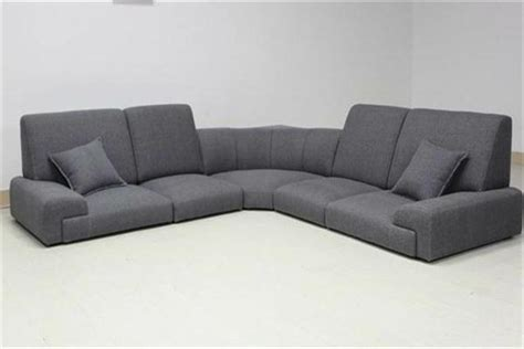 Low Floor Sofa,Floor Seating Cushions Sofa   Buy Floor