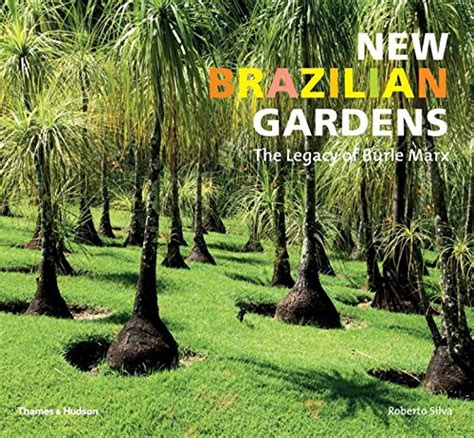 libro waterside modern new brazilian house architettura panorama auto