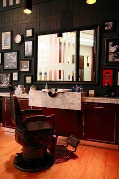 Pomade Sir Salon 1000 images about barbershop on barber shop