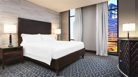 hotels with in room mn penthouse the hotel minneapolis