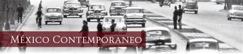 imagenes unicas en el mexico contemporaneo m 233 xico contempor 225 neo