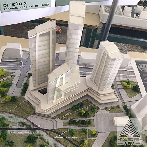 arquitectura y dise o interior arquitectura dise o de interiores planos 3d maquetas